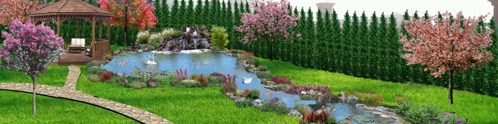 Çevre ve Bahçe Temizliği